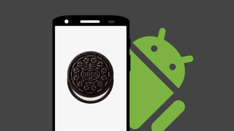 How to Install/Get Android 8 0 Oreo on Android Devices (ROOT and OTA