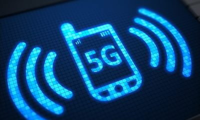 5G, Network, Nigeria, technology, Africa,