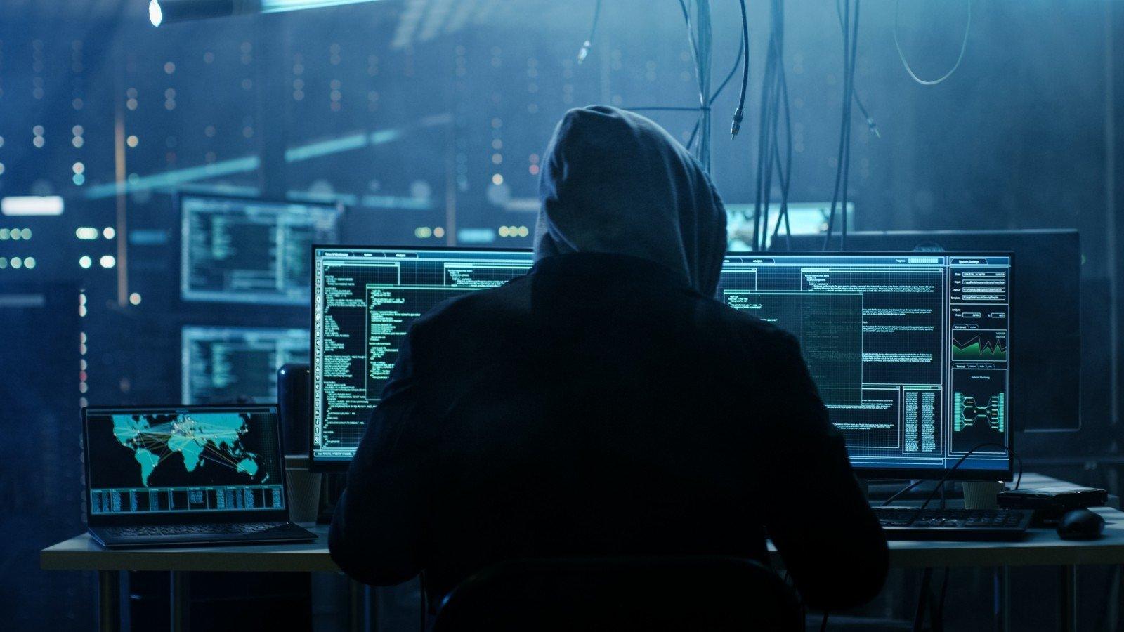 cybercrime, Nigeria, cybersecurity, CSEAN