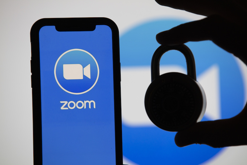 How To Set Video And Audio For Smooth Zoom Meetings