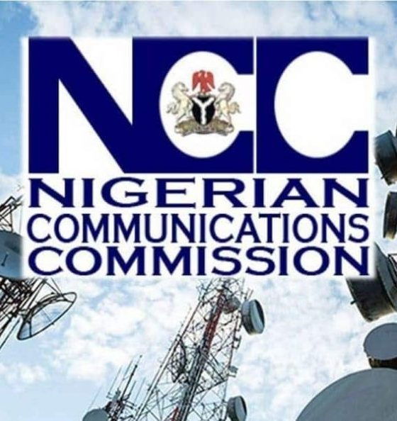 NCC Alerts Nigerians Of New Virus, 'Flubot' That Steals Banking Details