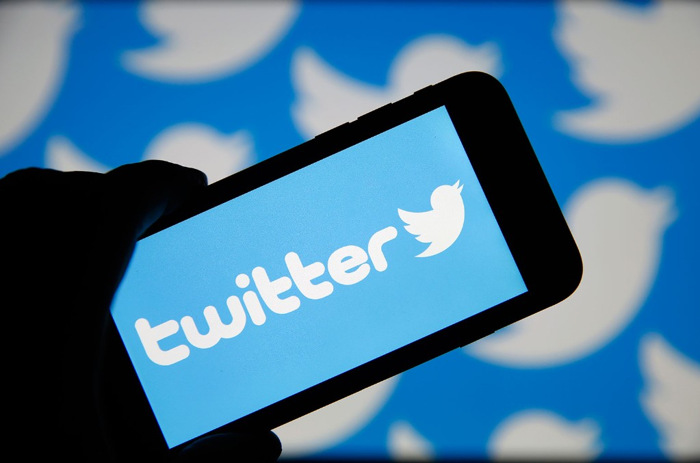 100 Days After, Nigeria Loses N247.61bn Over Ban On Twitter