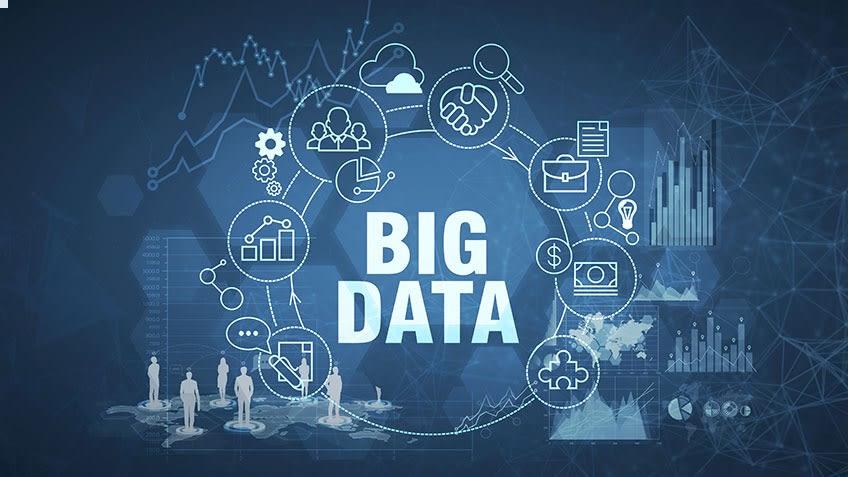 ; data privacy breach; Sokoloan: How To Avoid Data Privacy Breaches, NITDA's 10m Fine