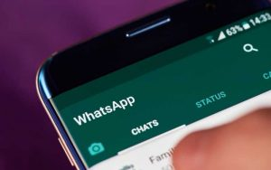 Whatsapp Plans to Sync Users' Chats Across Multiple Devices