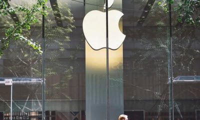 Apple Has Refused To Allow Top Technology Gaming Applications On Its App Store