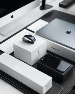 Apple Develops New Bundles For Its Customers To Enhance Its Digital Services
