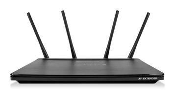 Hot to boost your Wi-Fi signal using boosters