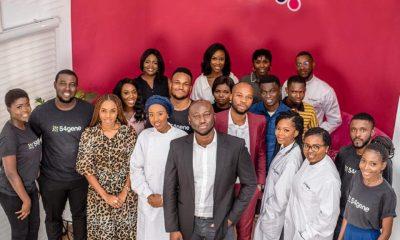 Health Startup, 54Gene Joins US-based Illumina to Launch Genomics Lab in Lagos