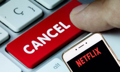 Shows Cancelled By Netflix That Surprised Both Critics and Viewers