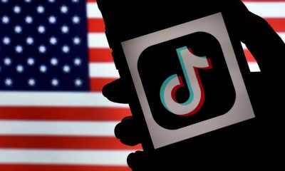 TikTok Encounters Difficulties in Attempting to Delete a Wide Spreading Video of a Middle-Aged Man Dying on Livestream