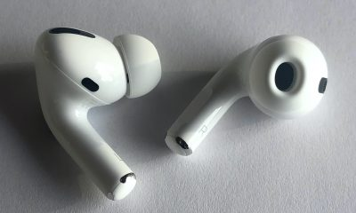 How to Answer Call on Airpods Pro Tips