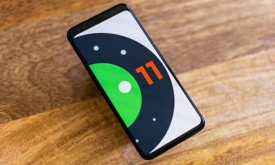Android 11 is Out: All You Need to Know about the New OS