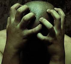 Depression in Nigeria: The Condemning Contribution of Social Media
