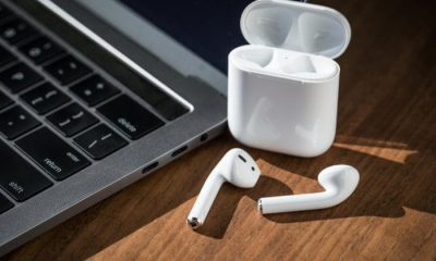 How to Find Missing Airpod Case (And Airpods, of Course)