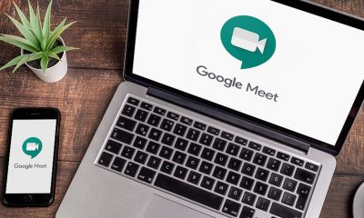 Google Meet to Get Noise Cancellation Feature