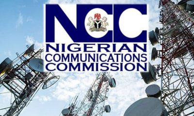 NCC: Internet Subscribers Surges as Broadband Penetration Hits 42%