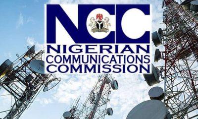 NCC: Internet Subscribers Surges as Broadband Penetration Hits 42%