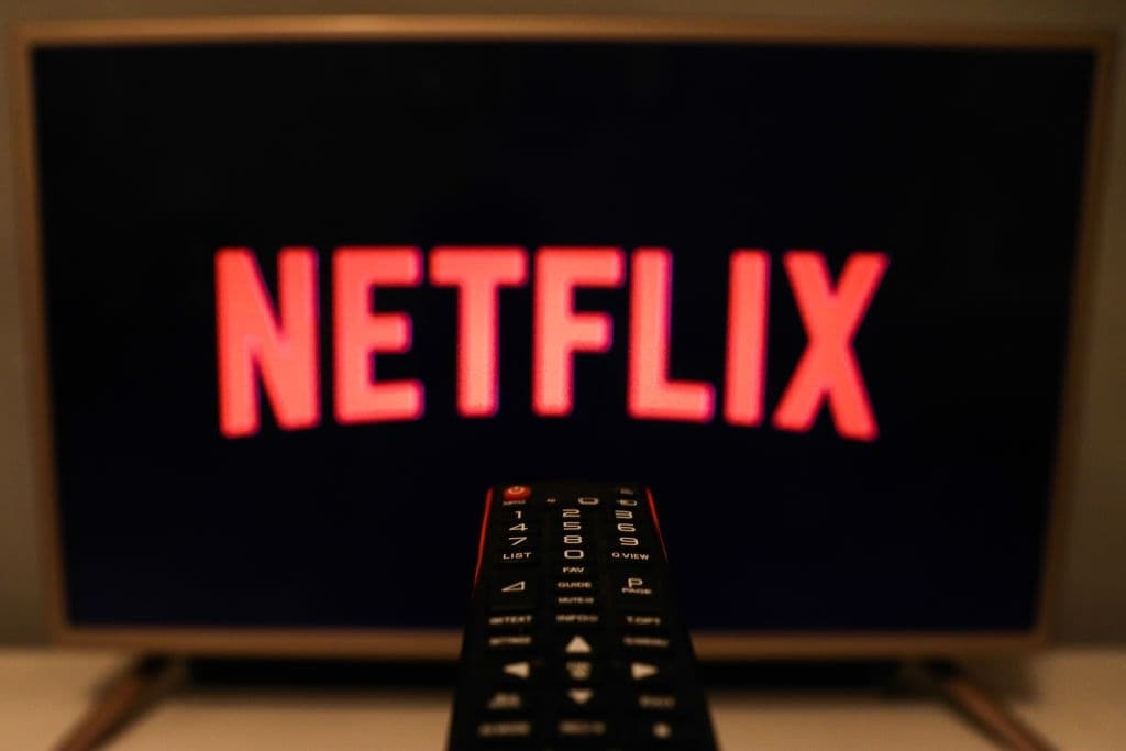 Upcoming Netflix Shows for you to Look Forward to in September