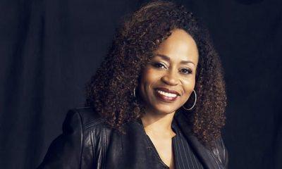 Meet Pearlena Igbokwe; Newly-appointed NBC Universal Chairman