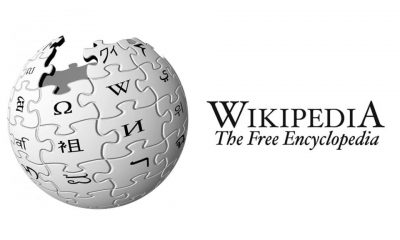Wikipedia gets an overhaul after ten years