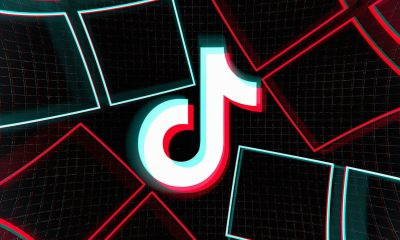 So Sad, TikTok Rejects Microsoft's Offer to Buy the Company