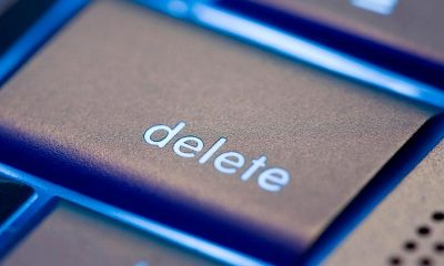 Easy Ways to Recover All Your Deleted Files on Your Device