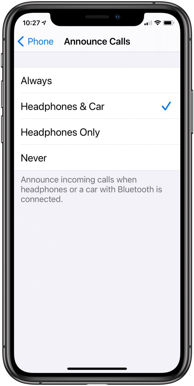 Tips on How to Answer Call on Airpods and Airpod Pro