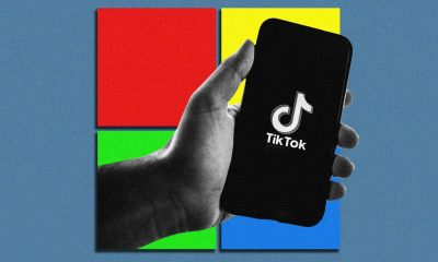Microsoft Sabotaged its Chance of Buying TikTok. The Company Upset the CEO of ByteDance by Describing it as a Cause for National Security