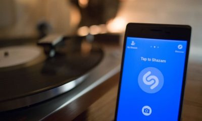 How to Use Shazam: A Music and Sound Detection App