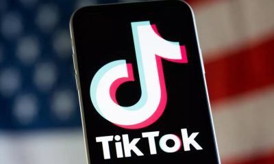 Judgement Day Close For TikTok As Trump Delivers Verdict In 36 Hours