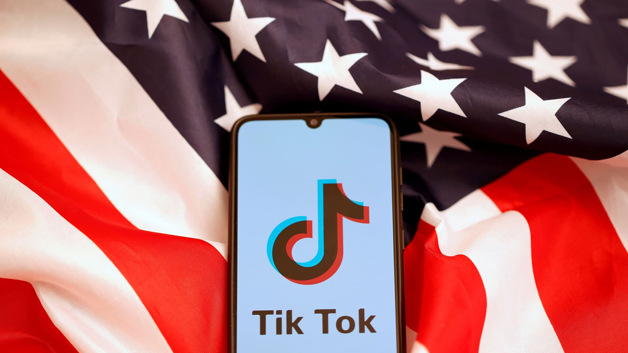 TikTok Would Much Rather Shut Down its U.S Operations than Sell Out