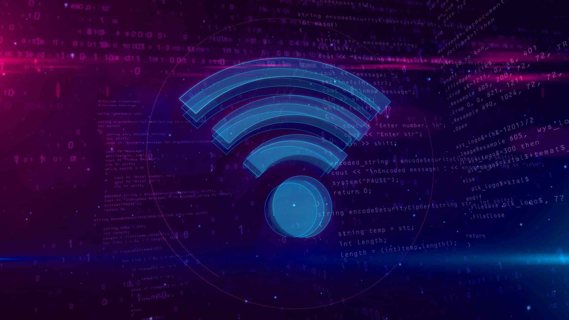 How to boost Wi-Fi signal at home or anywhere else