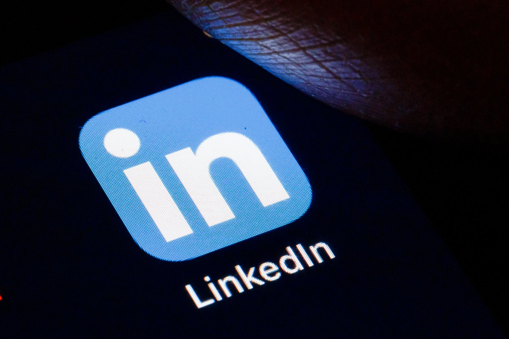 LinkedIn, The Microsoft Owned Platform Will Now Have Video-Conferencing Features: Skype Will Not Be Part Of The Development