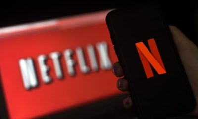 Netflix performs lower than expected in 13