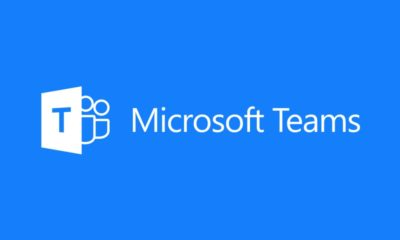 Microsoft Teams record 115million active daily users