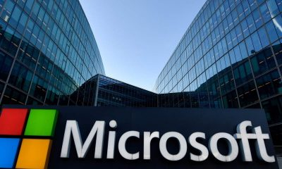 Microsoft Outlook Experienced a Downtime for Four Hours Worldwide