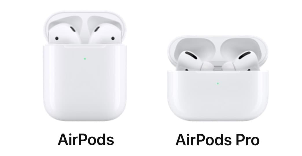Best EQ for AirPods
