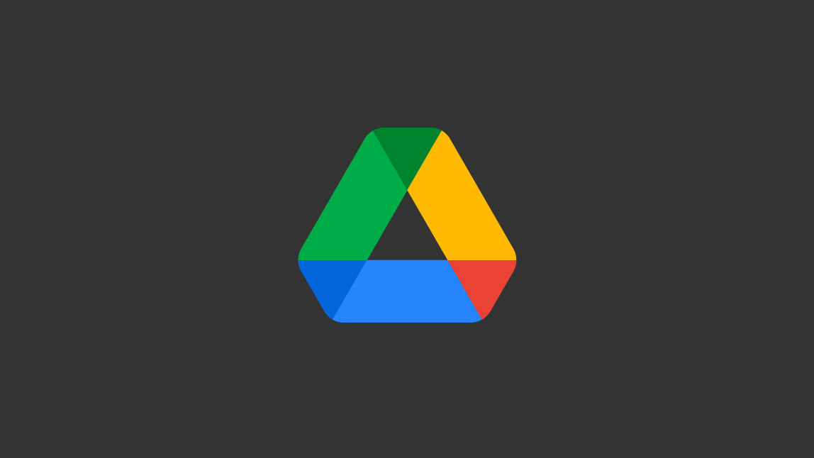 You can now give access to files in Google Drive by way of Gmail