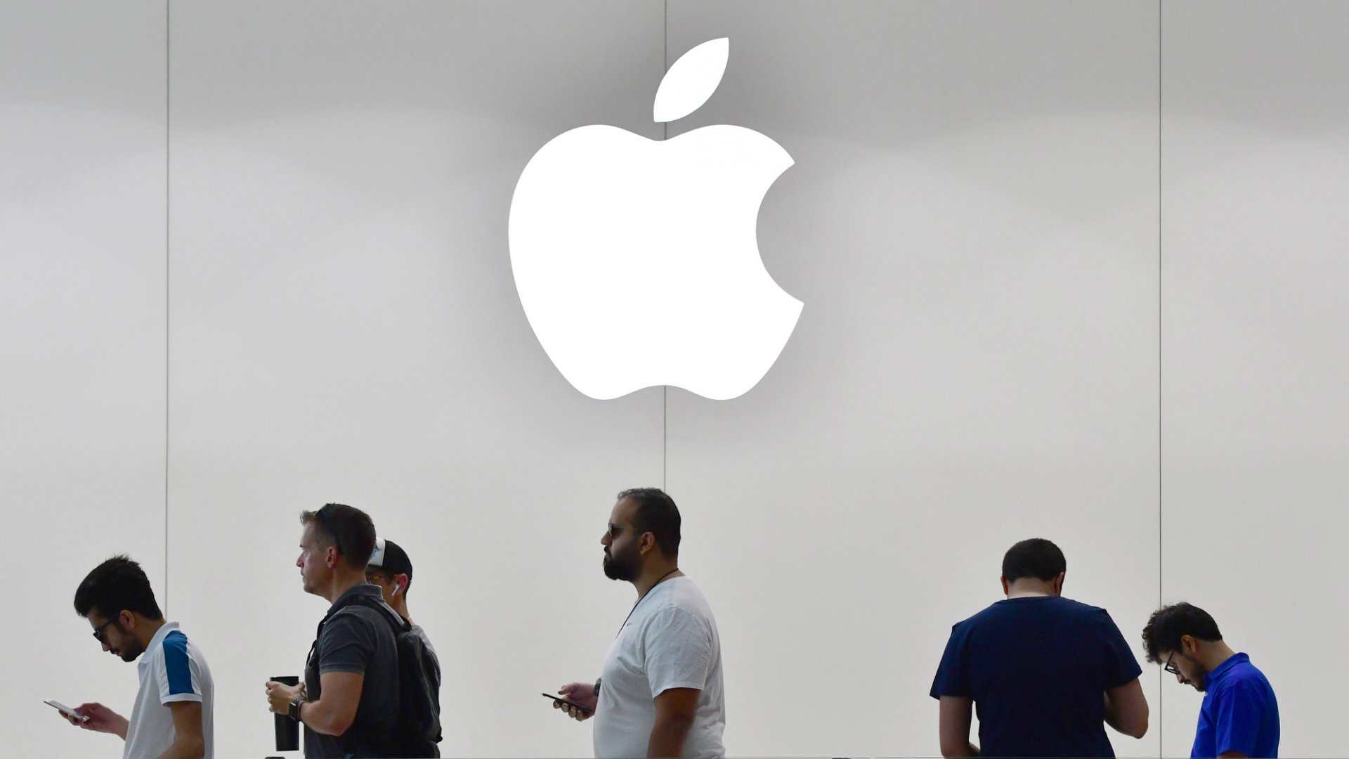 Apple's 2020 Launch Event Comes With A lot On The Table