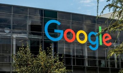Google Has Put Into Consideration, Your Safety: Get Some Insight On What The New Feature Can Do