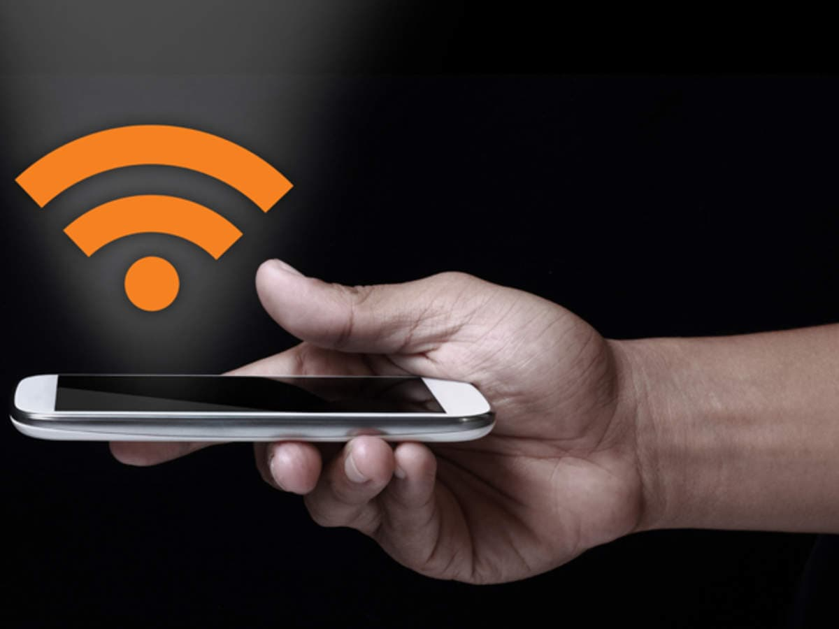 How To Boost Wi-Fi Signal
