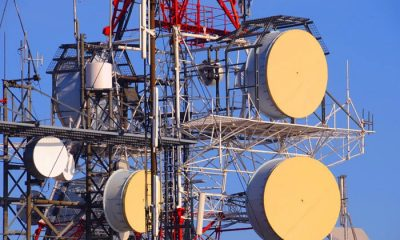 NCC: Nigeria's Mobile Subscribers Surpasses 200 Million