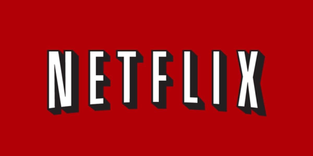 Netflix still leads the pack