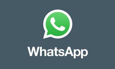 WhatsApp will soon allow calls on its desktop app