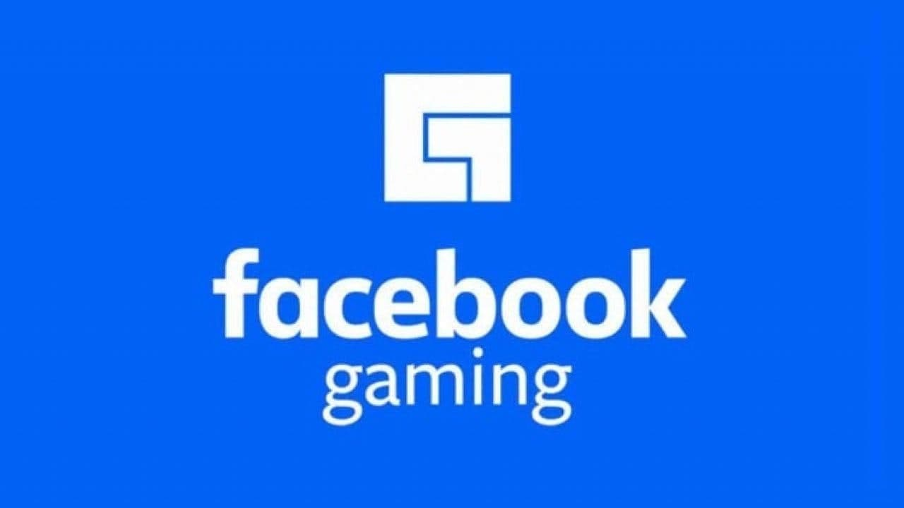 Facebook launches cloud gaming to compete with Google, Microsoft, Sony, and Amazon