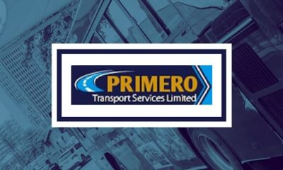 #EndSARS: Primero postpones BRT operations on Ikorodu-TBS route