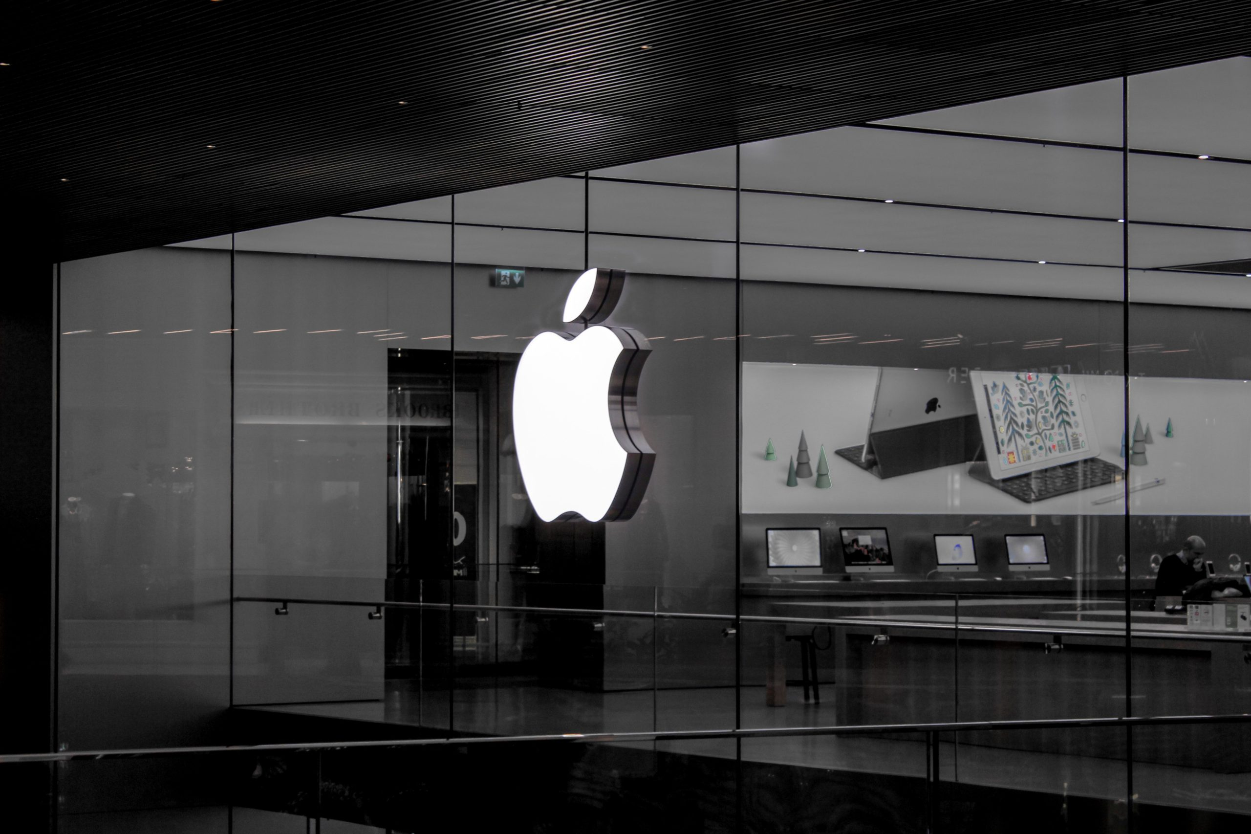 Apple Will Be Launching New Devices By Next Week: What Are They?