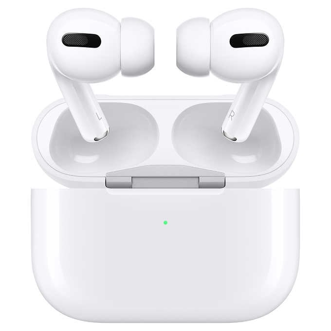 Your AirPods Looks Dirty: Here Is How To clean Them