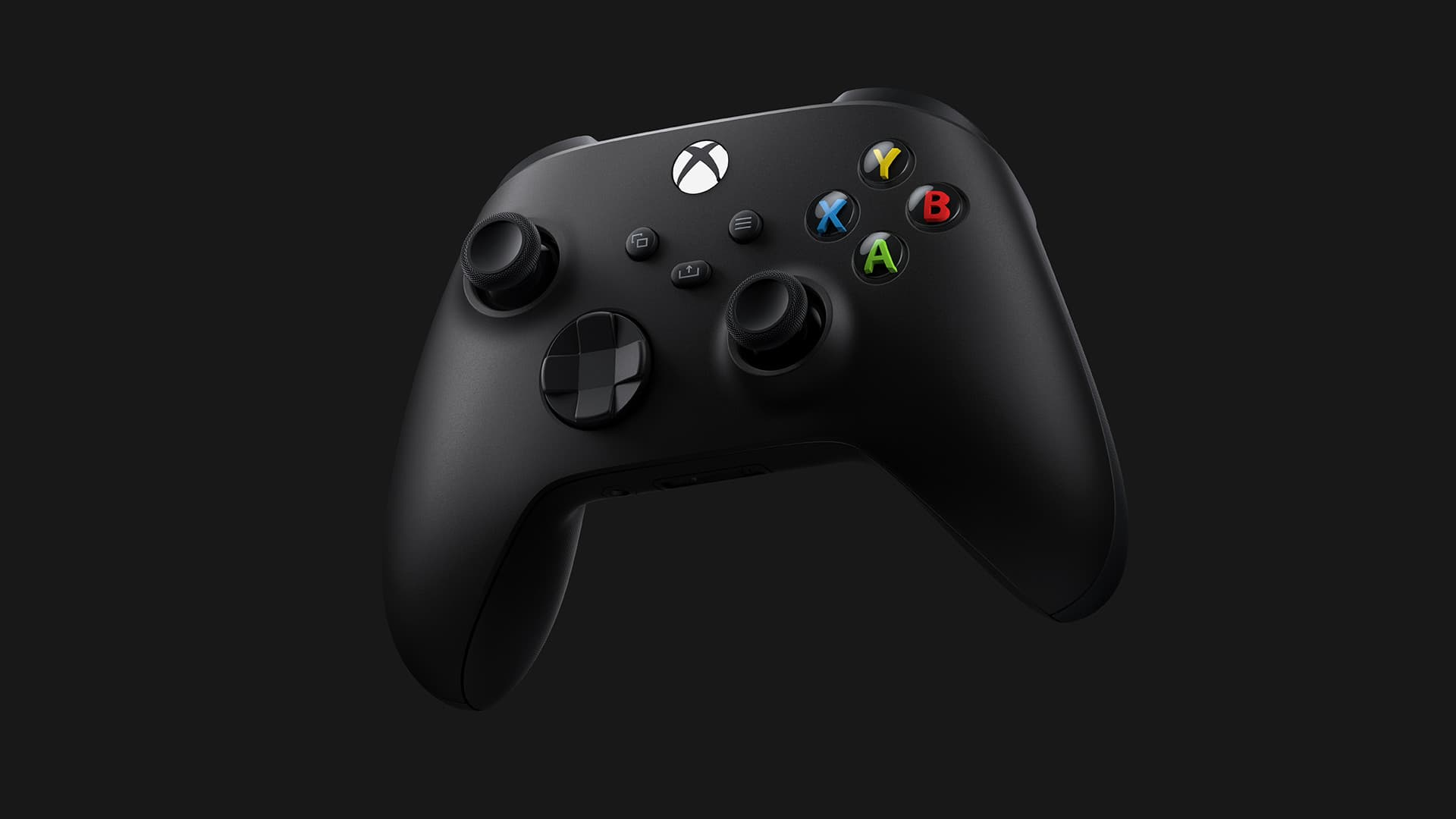 Apple partners with Microsoft to grant Xbox Series X controller support for iOS