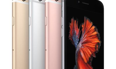 OS 15 is in the pipeline: Apple to drop support for iPhone 6, 6S, SE